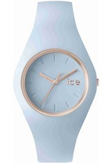 Montre ICE Glam Pastel - Lotus - Unisex 001067 - Ice-Watch