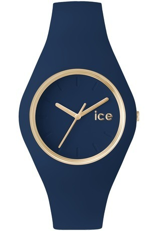 Montre Montre Femme ICE Glam Forest 001059 - Ice-Watch - Vue 0