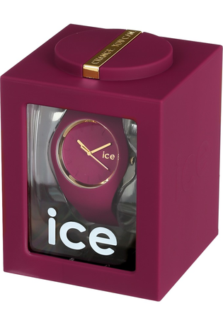 Montre Montre Femme ICE Glam Forest 001060 - Ice-Watch - Vue 1