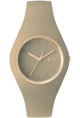 Montre ICE Glam Forest - Carribou - Unisex ICE.GL.CAR.U.S. - Ice-Watch