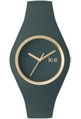 Montre Ice Glam Forest - Urban Chic - Unisex 001062 - Ice-Watch
