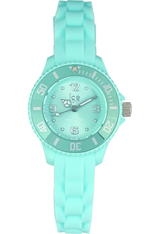 Montre Ice-Sweety - Minty - Mini SY.MT.M.S.14 - Ice-Watch