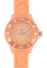 Montre Ice-Sweety - Peach - Mini SY.PH.M.S.14 - Ice-Watch