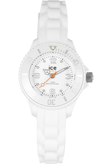 Montre Ice-Forever - White - Mini SI.WE.M.S.13 - Ice-Watch