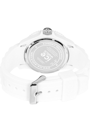 Montre Montre Femme Ice-Forever 000790 - Ice-Watch - Vue 1