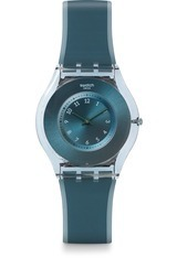 Montre Dive-in SFS103 - Swatch
