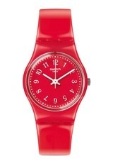 Montre Pretty Sexy LR127 - Swatch
