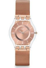 Montre Hello Darling SFP115M - Swatch