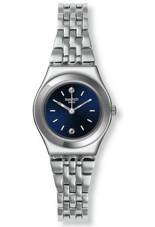 Montre Sloane YSS288G - Swatch - Vue 0