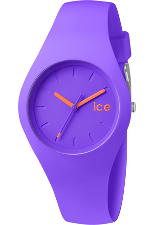 Montre Montre Femme, Homme ICE 001151 - Ice-Watch