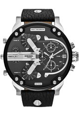 Montre Montre Homme Mr. Daddy 2.0 DZ7313 - Diesel