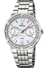 Montre F16700/1 - Festina