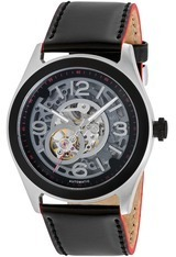 Montre Automatics  IKC8077 - Kenneth Cole
