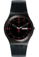 Montre Gaet SUOB714 - Swatch