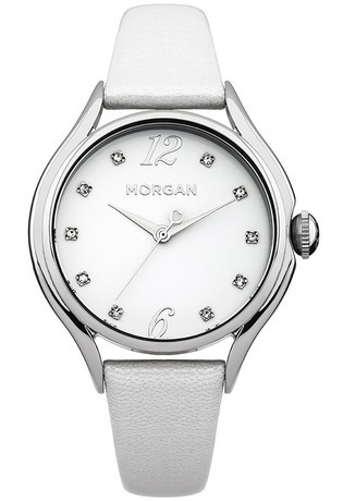 Montre M1217W - Morgan - Vue 0