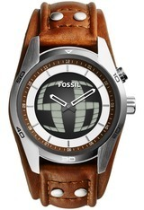 Montre Coachman JR1471 - Fossil