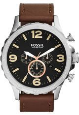 Montre Nate  JR1475 - Fossil