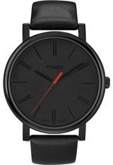Montre Montre Homme Originals black T2N794 - Timex