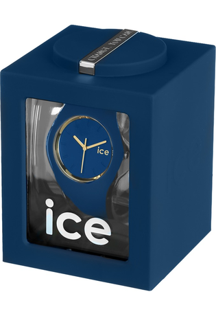 Montre Montre Femme ICE Glam Forest 001055 - Ice-Watch - Vue 2