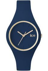 Montre Montre Femme ICE Glam Forest 001055 - Ice-Watch
