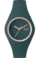 Montre ICE Glam Forest - Urban Chic - Small 001058 - Ice-Watch