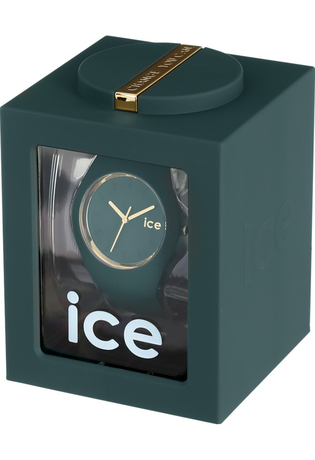 Montre ICE Glam Forest - Urban Chic - Small 001058 - Ice-Watch - Vue 3