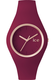 Montre Montre Femme ICE Glam Forest 001056 - Ice-Watch