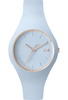 Montre Montre Femme ICE Glam Pastel 001063 - Ice-Watch - Vue 0