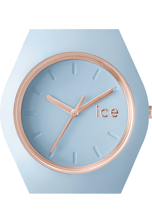Montre Montre Femme ICE Glam Pastel 001063 - Ice-Watch - Vue 1