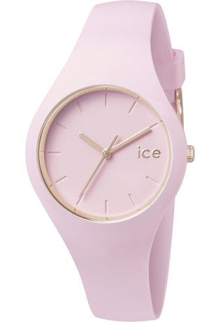 Montre Montre Femme ICE Glam Pastel 001065 - Ice-Watch