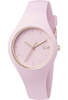 Montre Montre Femme ICE Glam Pastel 001065 - Ice-Watch - Vue 1