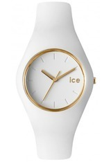 Montre ICE Glam - White - Small 000981 - Ice-Watch
