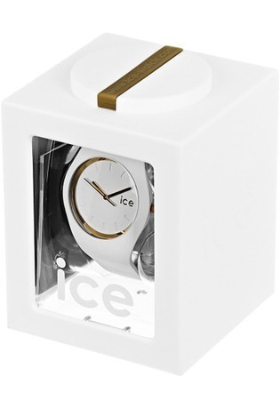 Montre Montre Femme ICE Glam 000981 - Ice-Watch - Vue 1