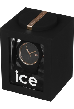 Montre Montre Femme ICE Glam 000980 - Ice-Watch - Vue 2