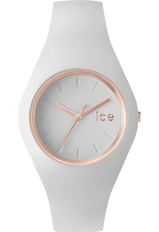 Montre Montre Femme ICE Glam 000977 - Ice-Watch - Vue 0