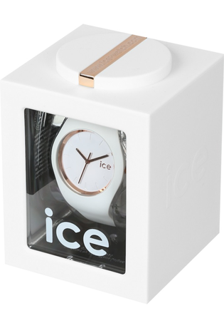 Montre Montre Femme ICE Glam 000977 - Ice-Watch - Vue 2