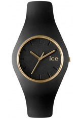 Montre Montre Femme ICE Glam 000982 - Ice-Watch