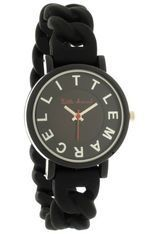 Montre LM49BKSN - Little Marcel