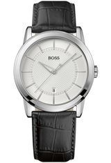 Montre 1512625 - Hugo Boss