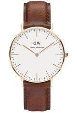 Montre St Mawes 36 mm W0507DW - Daniel Wellington