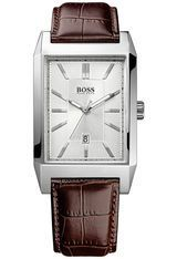 Montre Architecture rectangular 1512916 - Hugo Boss