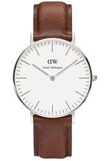 Montre Classic St Mawes 36 mm DW00100052 - Daniel Wellington