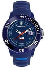 Montre Ice-BMW Motorsport - Dark & Light Blue - Unisex 001127 - Ice-Watch