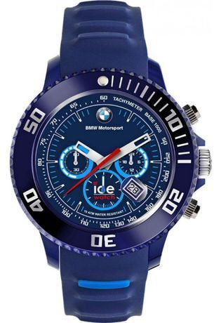 Montre Montre Homme Ice-BMW Chrono 001131 - Ice-Watch - Vue 0