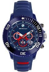 Montre Montre Homme Ice-BMW Chrono 001132 - Ice-Watch