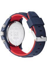 Montre Ice-BMW Chrono - Dark Blue & Red- Big 001132 - Ice-Watch