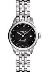 Montre Le Locle Automatique T41118354 - Tissot