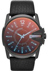 Montre Mega Chief DZ1657 - Diesel