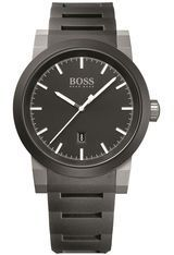 Montre 1512956 - Hugo Boss