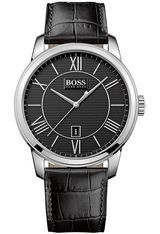 Montre 1512974 - Hugo Boss